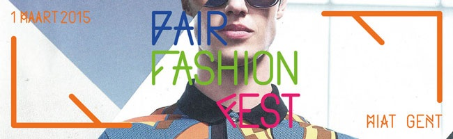 Fair Fashion Fest_mailbanner_3