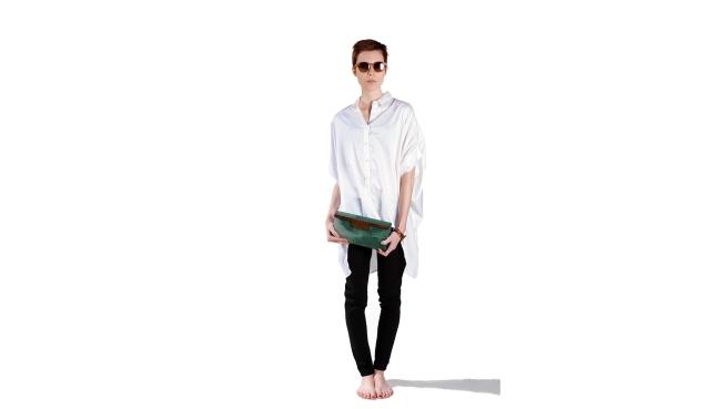deel 2 lange witte bloes 1080 x1920